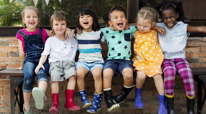 Frases de Niños | La esperanza del futuro
