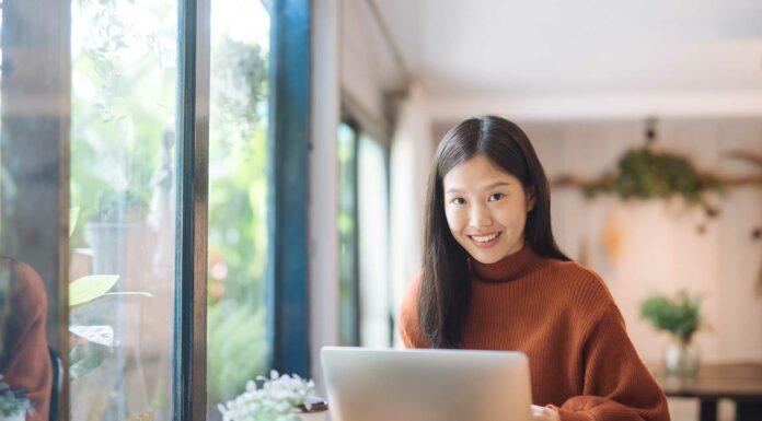 Frases de Trabajo | Para aprender a disfrutar de él