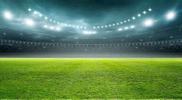 37 Frases míticas de futbolistas de élite