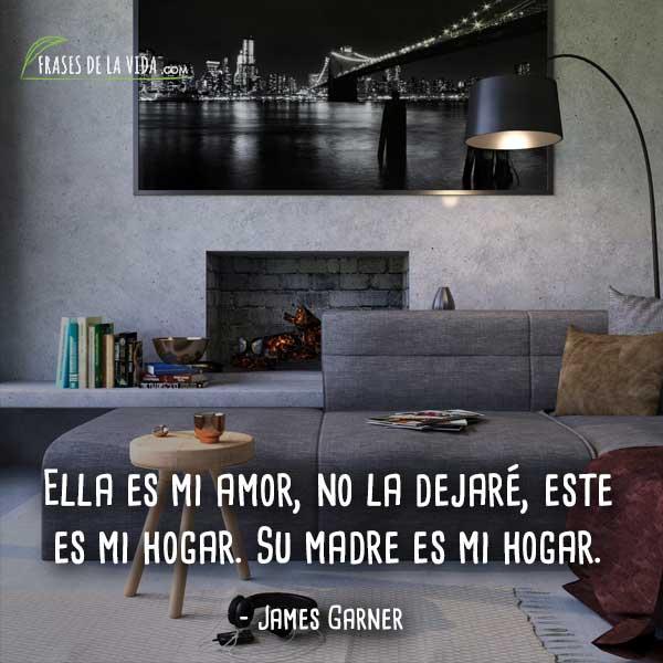 Frases-de-hogar-4