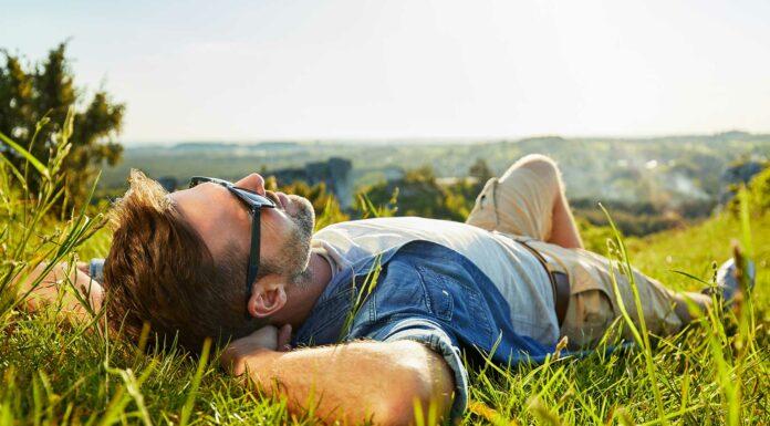 Frases de Relax | Tomarse un respiro es necesario