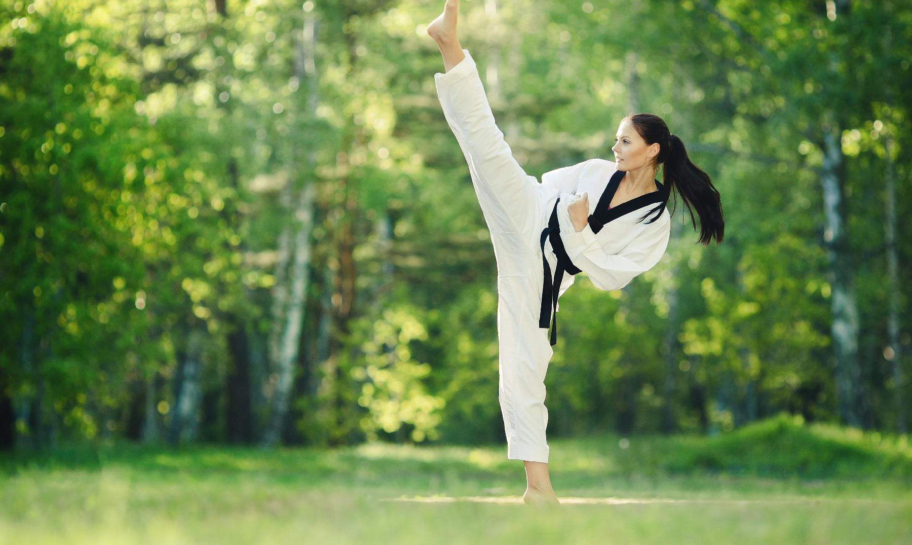 50 Frases De Karate La Filosofía Detrás Del Deporte