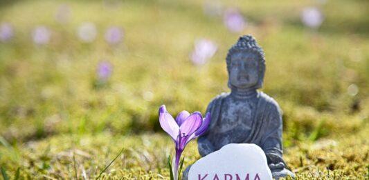 30 Frases de Karma | Para reflexionar acerca de tus actos