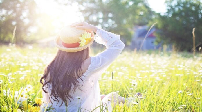 20 Frases de Primavera | La estación de la esperanza