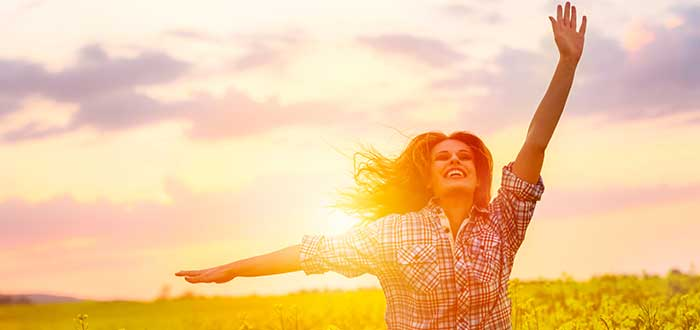 30 Frases De Mr Wonderful Mensajes Cortos De Felicidad
