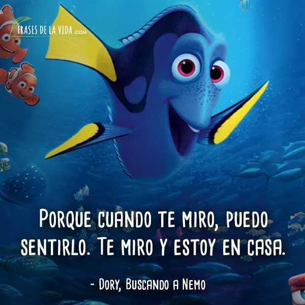 20-Frases-de-Disney-1