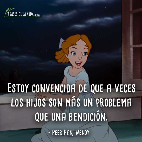 20-Frases-de-Disney-5