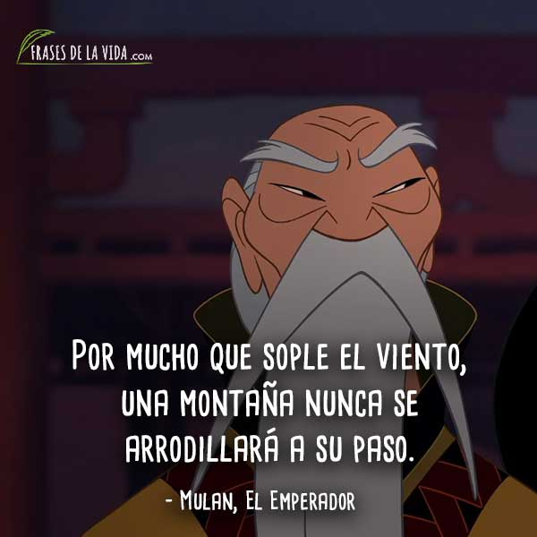 20-Frases-de-Disney-6