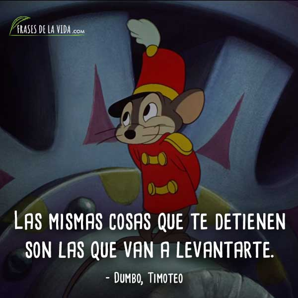 20-Frases-de-Disney-7