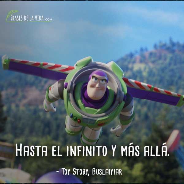 20-Frases-de-Disney-9