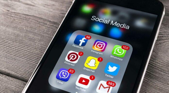 20 Frases para reflexionar sobre las Redes Sociales