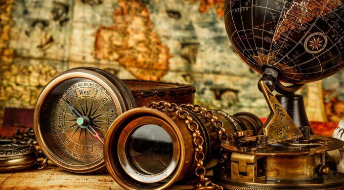 Frases de Historia | Nuestra evolución en el tiempo