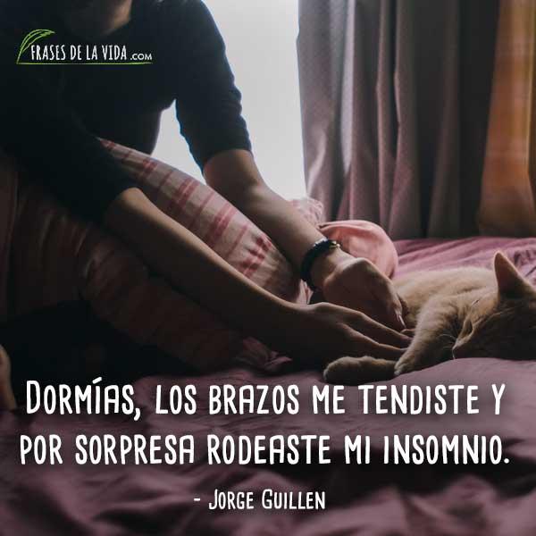 Frases-de-Insomnio-3