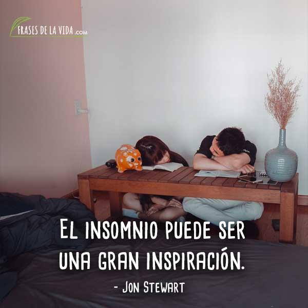 Frases-de-Insomnio-4
