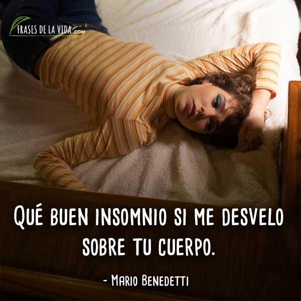 Frases-de-Insomnio-7
