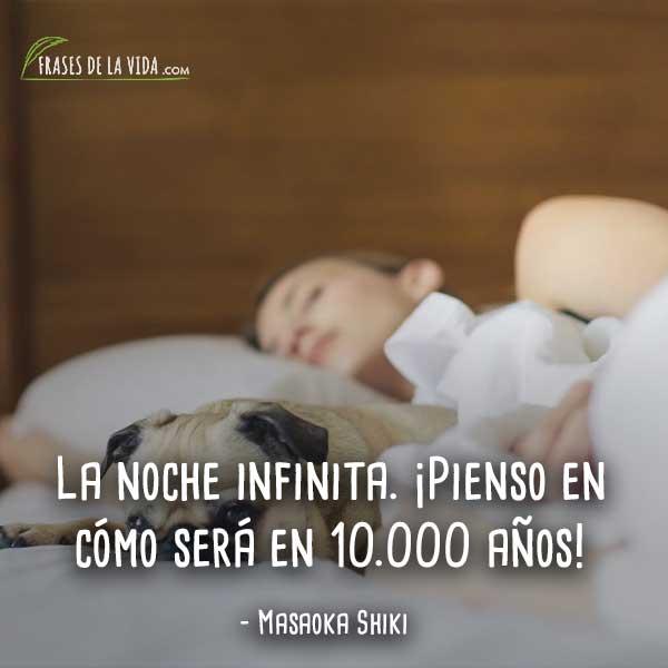 Frases-de-Insomnio-8