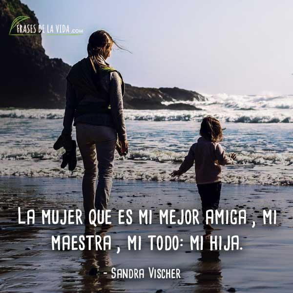 Frases-de-Madre-a-Hija-1