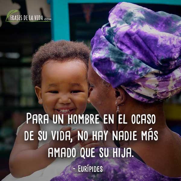 Frases-de-Madre-a-Hija-4