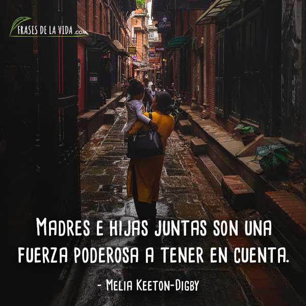 Frases-de-Madre-a-Hija-5