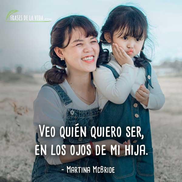 Frases-de-Madre-a-Hija-9