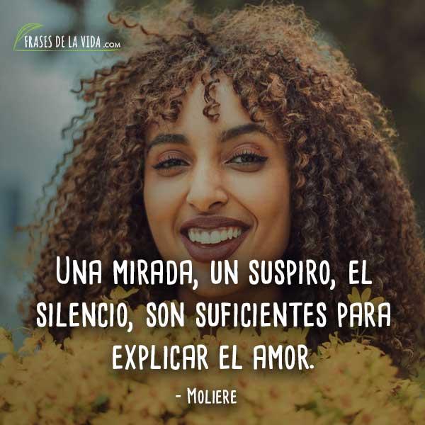 100 Frases De Miradas Cuando Hablan Más Que Las Palabras