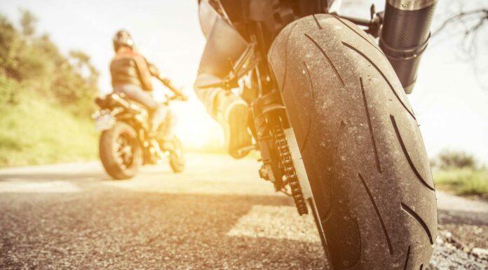 Frases de Motos | Para amantes de la velocidad