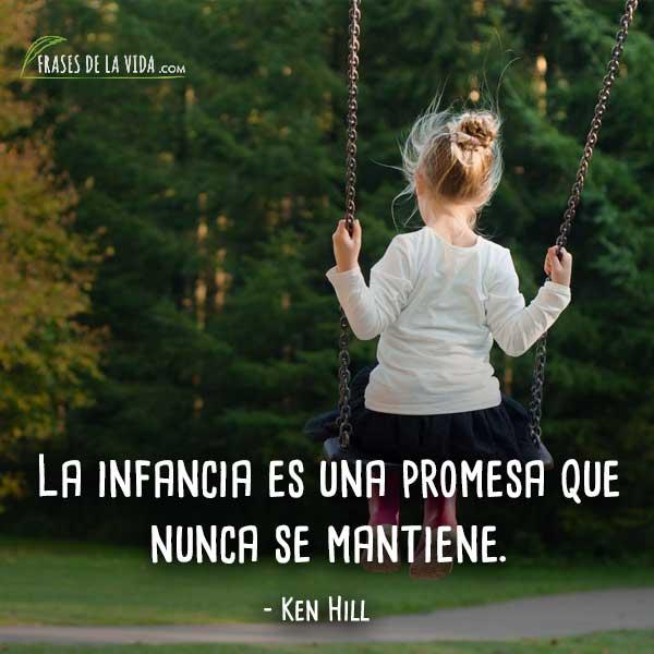 Frases-de-Niños-4