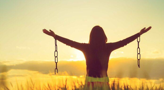 Frases de No Rendirse | Y superar cualquier obstáculo