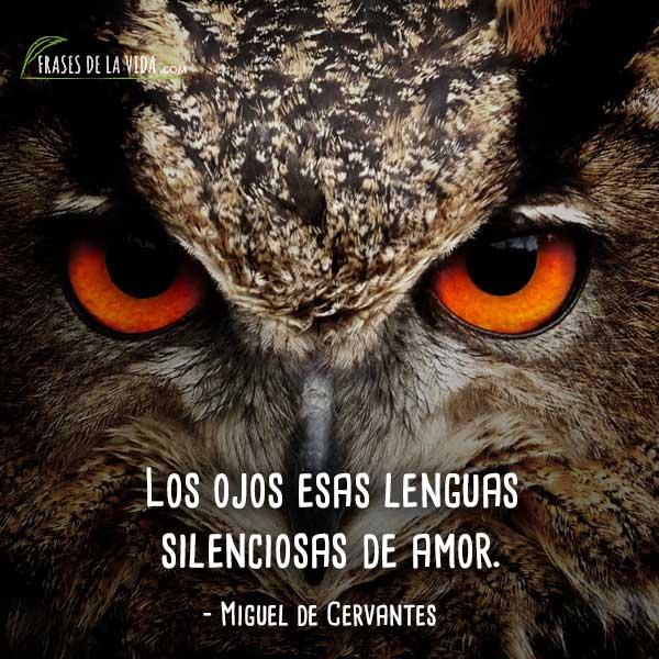 Frases-de-Ojos-5