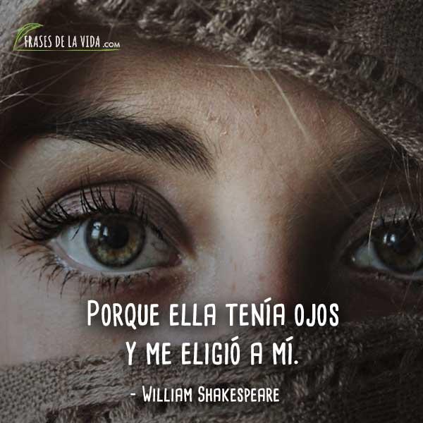 Frases-de-Ojos-8