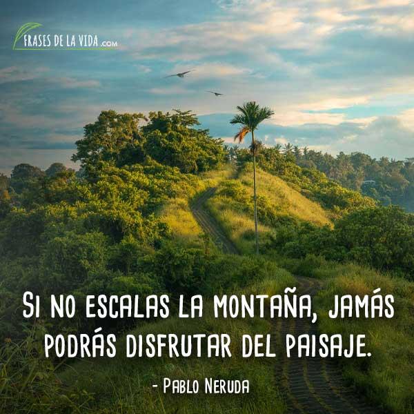 Frases-de-Paisajes-4
