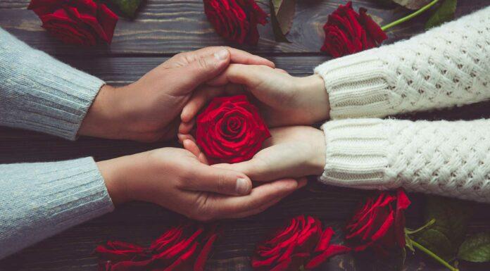 Frases de Querer | Para que el amor sea infinito