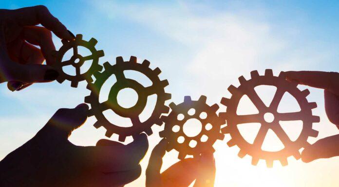Frases de Unión | Para aprender a trabajar en equipo