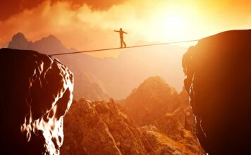 20 Frases de Valientes | Para ganar coraje