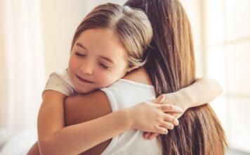 frases de madre a hija