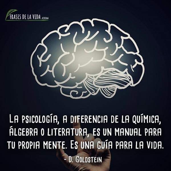 frases de psicologia 6