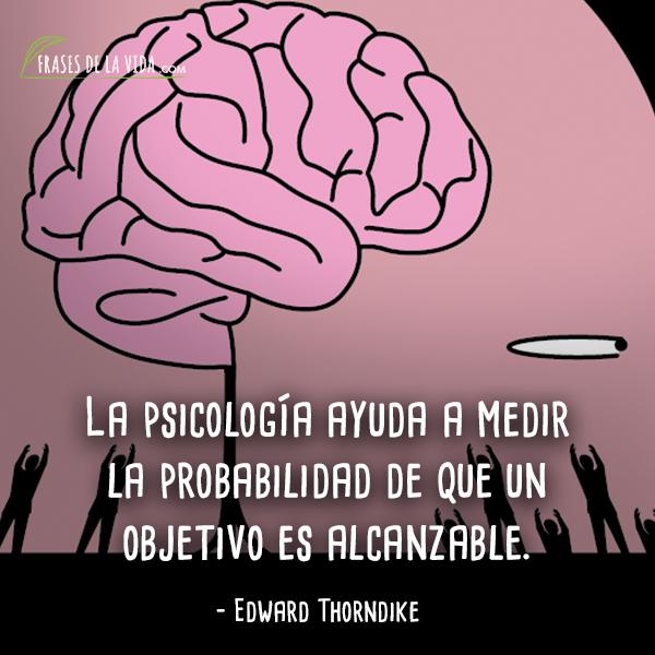 frases de psicologia 9