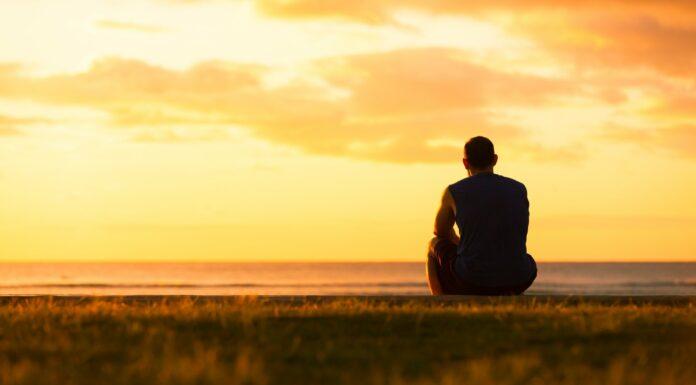20 Frases de Reflexión de Vida   Para valorarla al máximo
