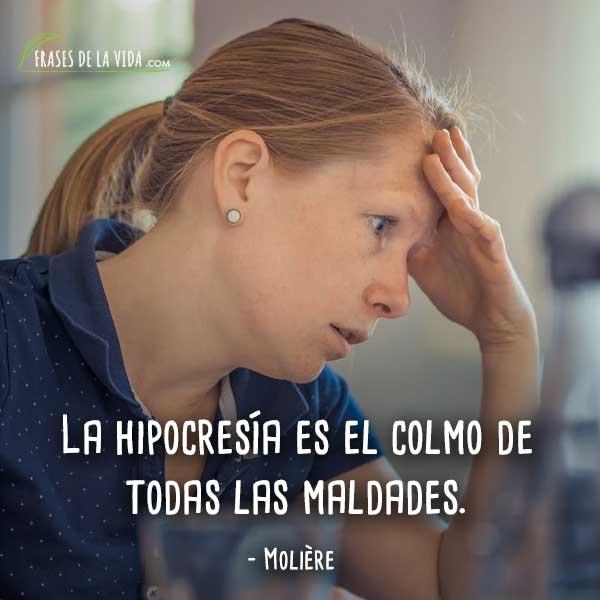 Frases-de-Falsedad-1
