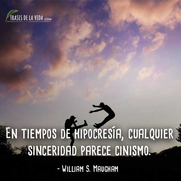 Frases-de-Falsedad-10