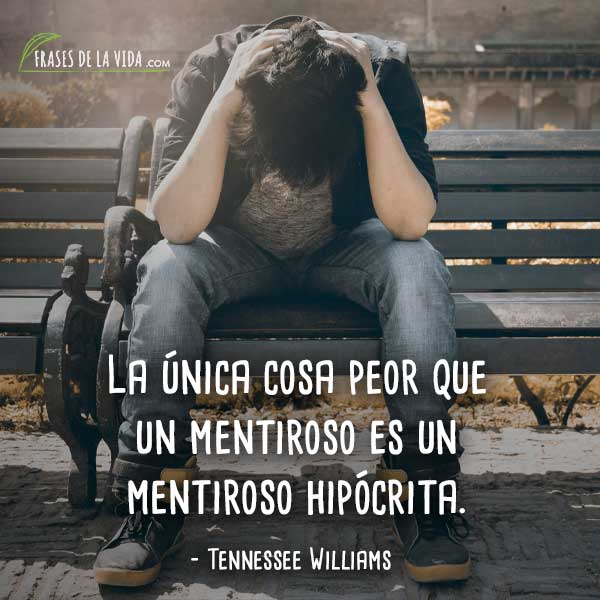Frases-de-Falsedad-2