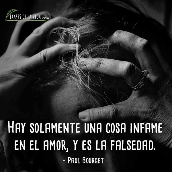 Frases-de-Falsedad-3