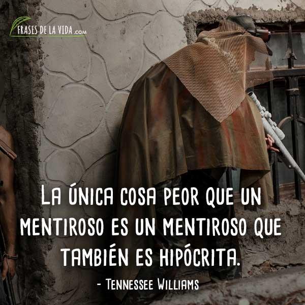 Frases-de-Falsedad-4