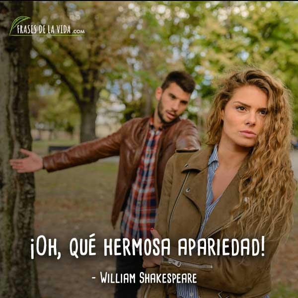 Frases-de-Falsedad-5
