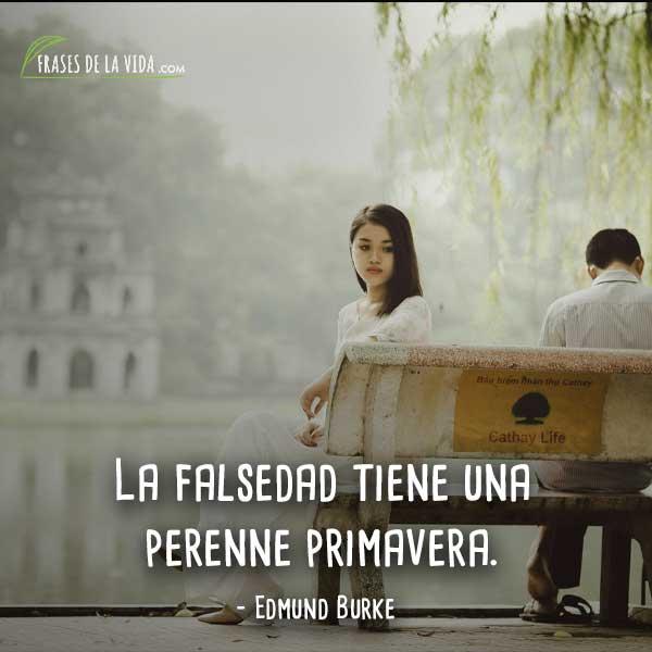 Frases-de-Falsedad-6