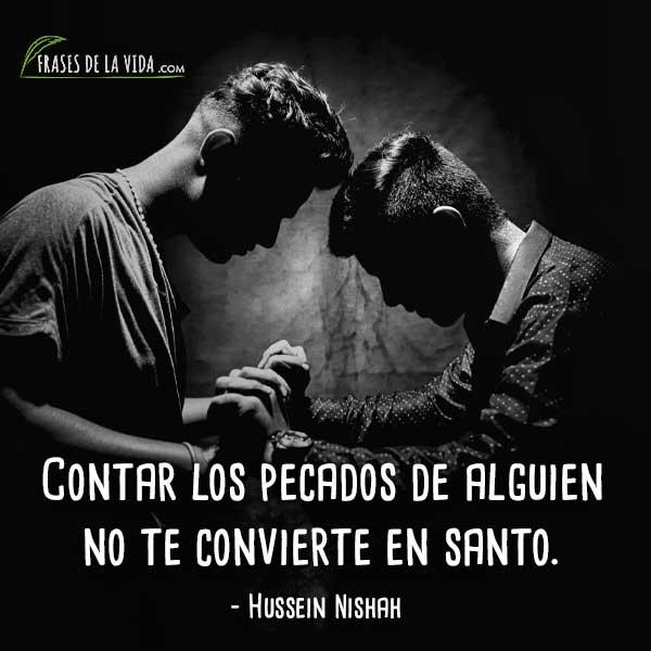 Frases-de-Falsedad-7