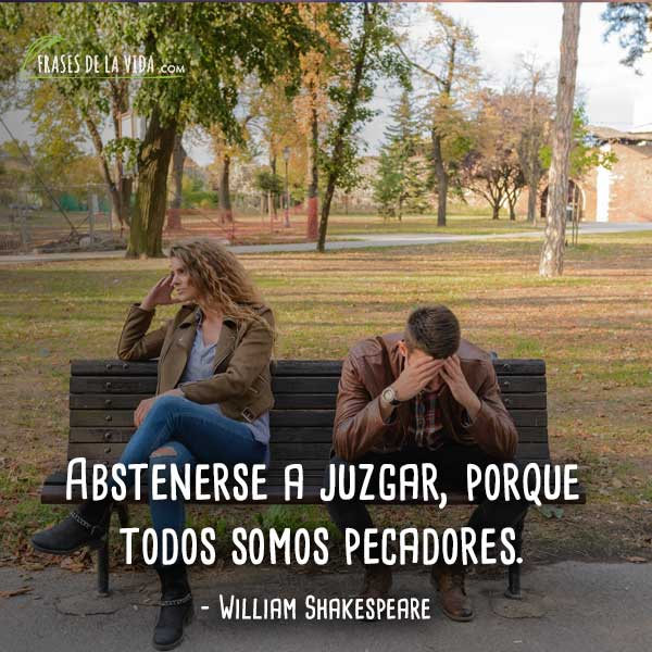 Frases-de-Falsedad-9