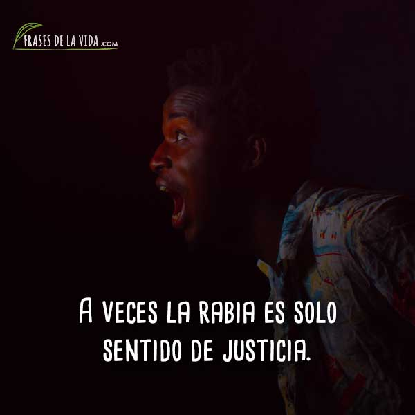 Frases-de-Rabia-3