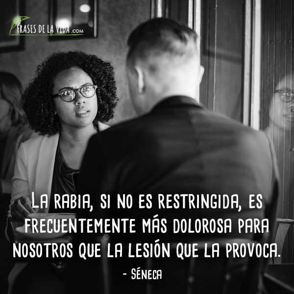 Frases-de-Rabia-4