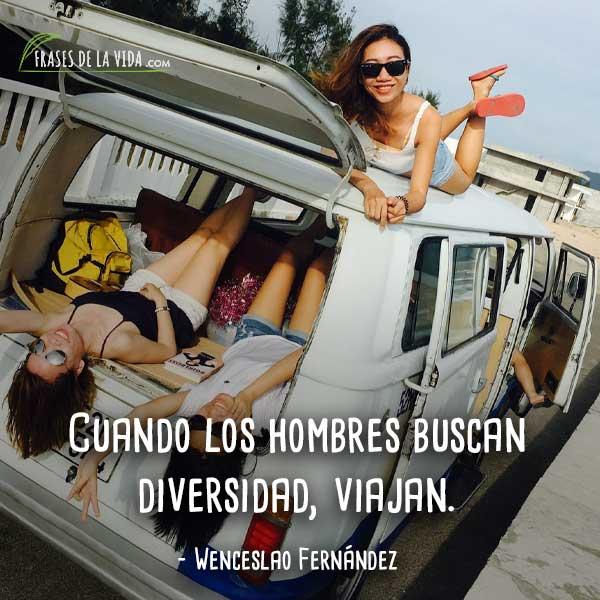 Frases-de-viajeros-5
